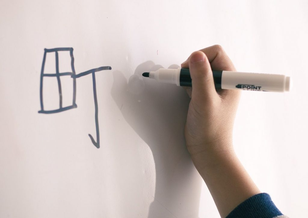 "<img src=""170314_whiteboard_2.jpg"" alt=""勉強ボード""/>"