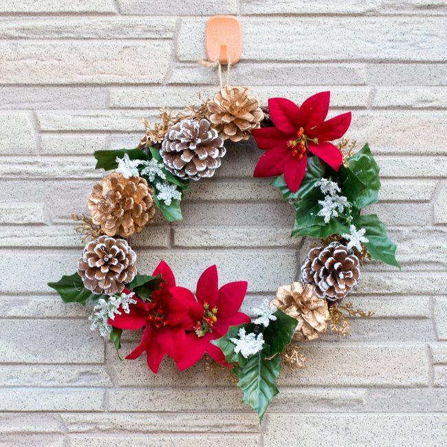 171126 xmas wreath 650x650