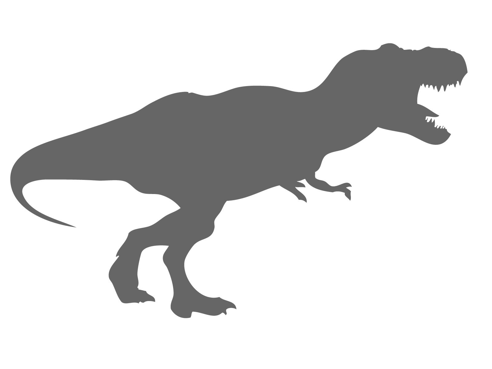 恐竜の自由研究親も子も悩まない進め方やまとめ方のコツを大公開